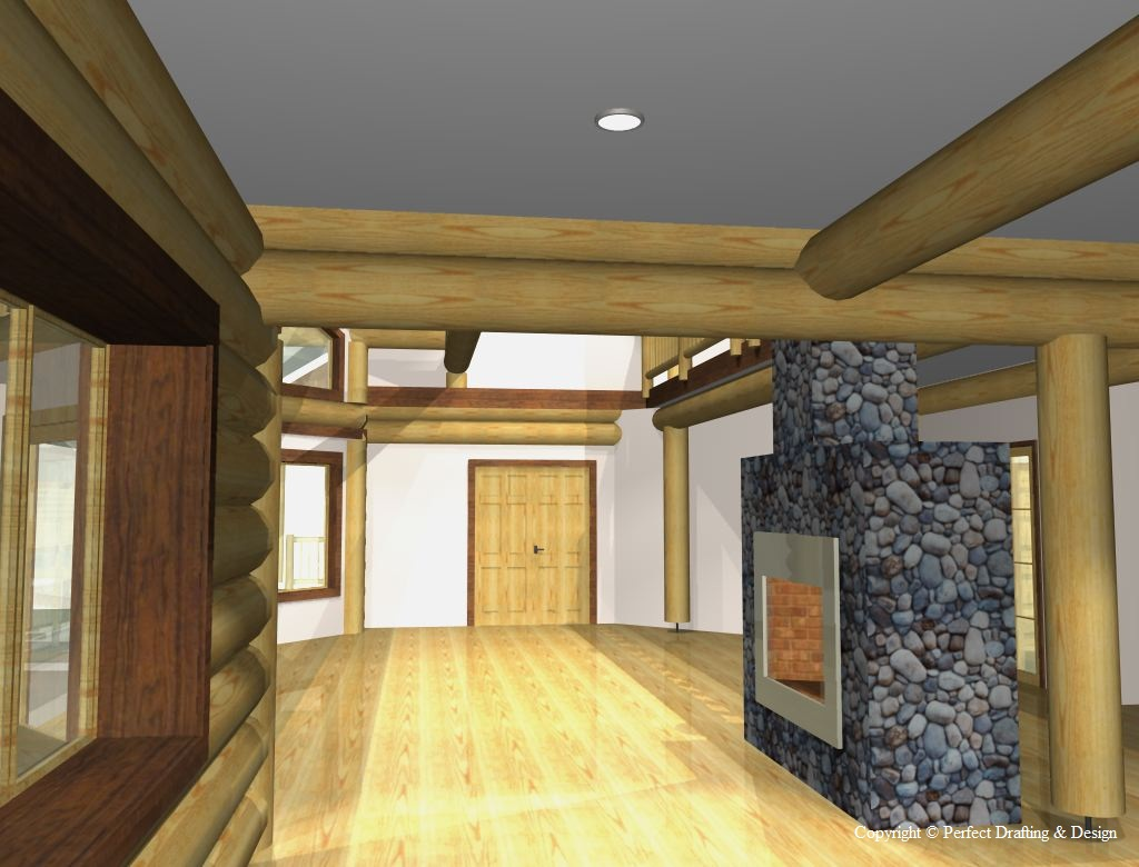 3D interior 1 - click to see larger image